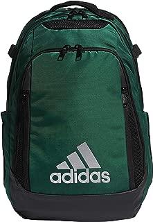 Unisex 5-Star Team Backpack