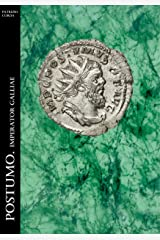 Postumo. Imperator Galliae (Historia Romana Vol. 13) Formato Kindle