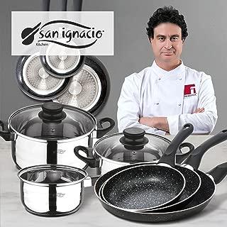 Amazon.es: masterchef - Sartenes y ollas / Menaje de cocina: Hogar ...