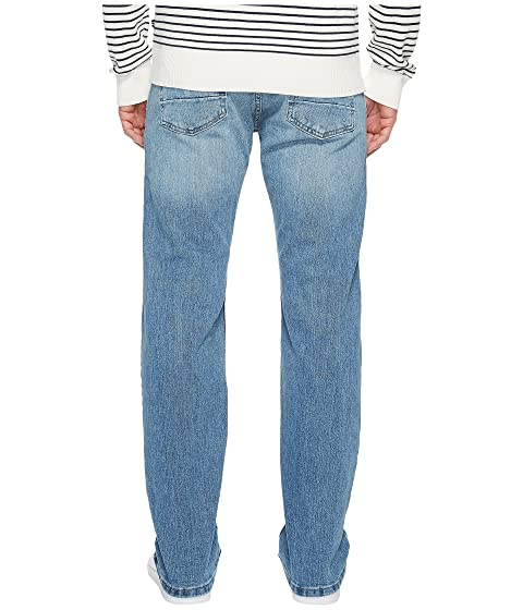 Tide Light Light Wash en Tide Nautica Stretch Relaxed Fit Wash w0qXnpZW