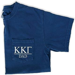 Kkg Shirt