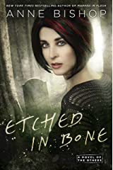 Etched in Bone (A Novel of the Others Book 5) Kindle Edition