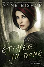 Etched in Bone (A Novel of the Others Book 5)
