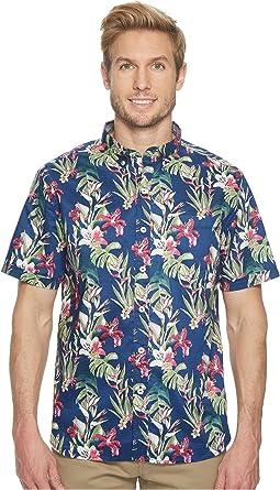 Tommy Bahama San Matera Gardens Shirt