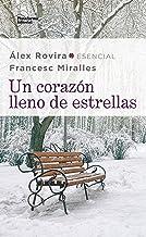 Un corazón lleno de estrellas (Spanish Edition)