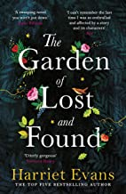 The Garden of Lost and Found: The gripping and heart-breaking Sunday Times bestseller (English Edition)