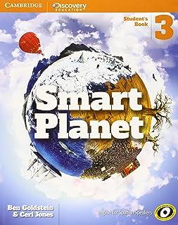 Amazon.es: Smart