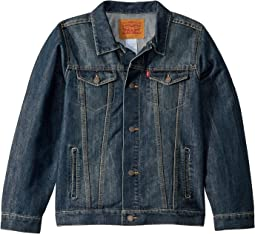 best authentic buy best new york Boy's Levi's® Kids Coats & Outerwear + FREE SHIPPING | Clothing