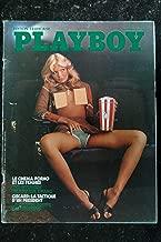 Best vintage erotic cinema Reviews