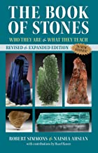 The Book of Stones, Revised Edition: Who They Are and What They Teach PDF