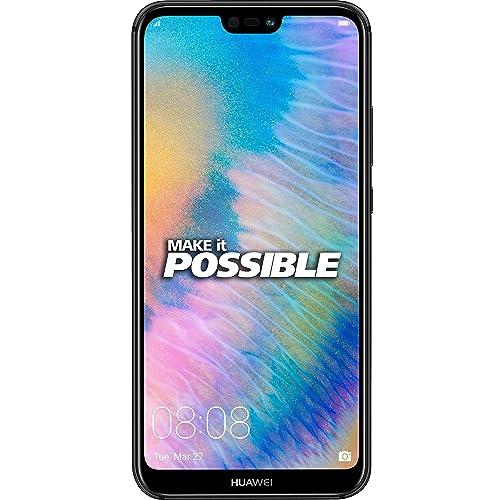 Huawei Phones: Buy Huawei Phones Online at Best Prices in