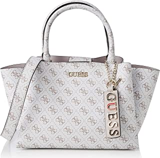 Amazon.co.uk: Guess - Handbags & Shoulder