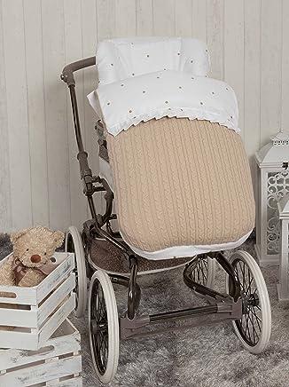 Amazon.es: cochecito bebe bebecar