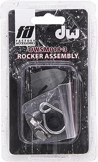 DW DWSM018-3 Rocker Assembly with Bearing Rocker