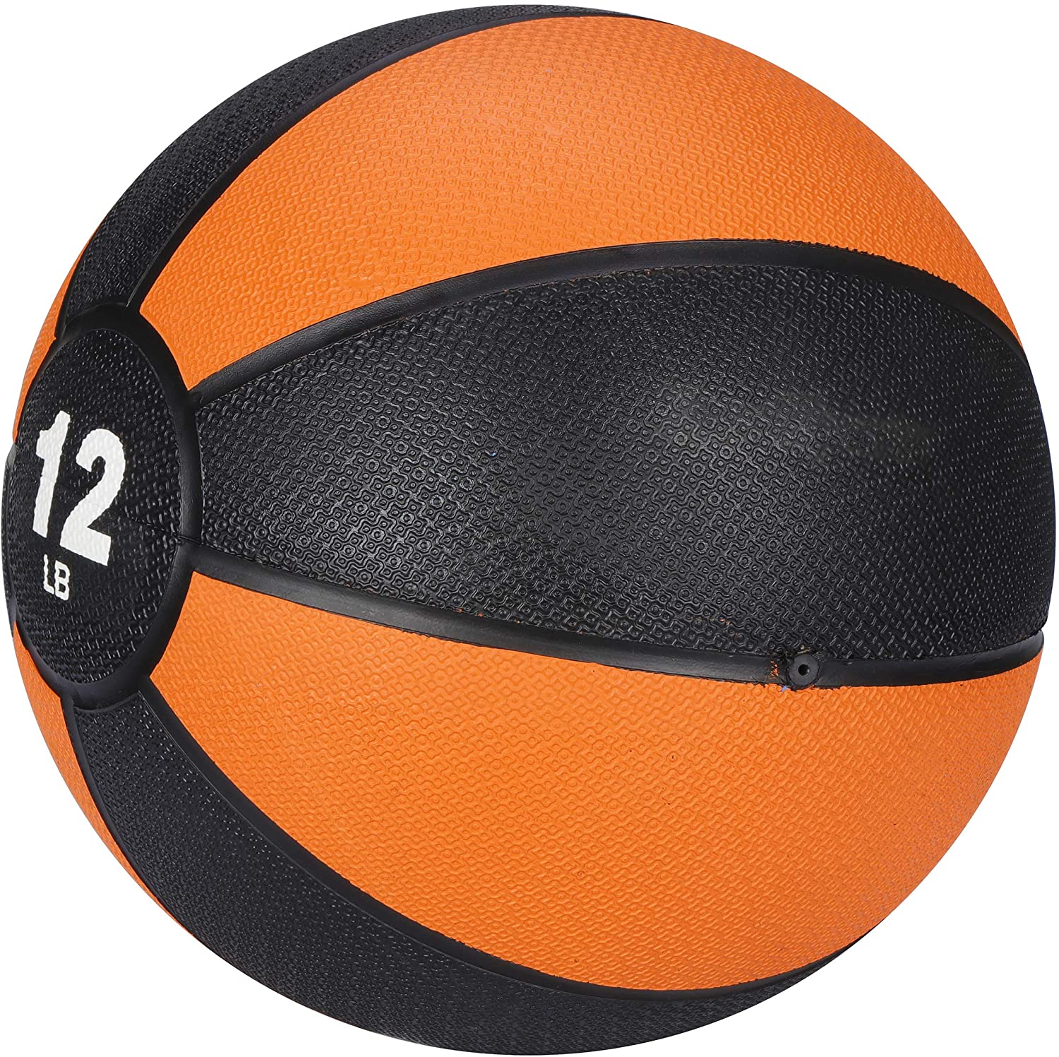 Epetlover Medicine Ball Exercise Weighted Regular discount Workout Fitness Max 59% OFF Balls