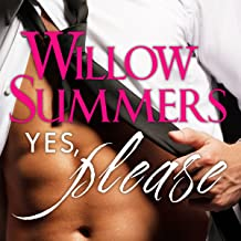 Yes, Please: Please, Book 1