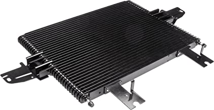 Dorman 918-216 Automatic Transmission Oil Cooler for Select Ford Models