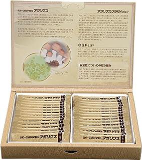 サンクロレラ アガリクス 1箱30袋 姫マツタケ