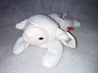 Best fleece lamb beanie baby Reviews