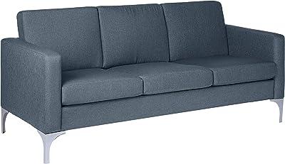 Amazon Com Ashley Furniture Signature Design Jarreau