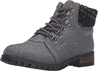 by Chinese Laundry Women's Treble Boot