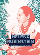 Helena Rubinstein: The Adventure of Beauty