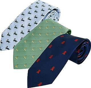 Amazon.es: Envío gratis - Corbatas / Corbatas, fajines y pañuelos ...