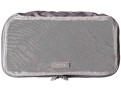 Tumi Packing Cube (Grey) Luggage