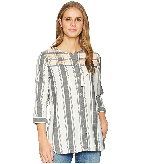 556c44b5148 Woolrich Eco Rich Cleo Falls Tunic at 6pm