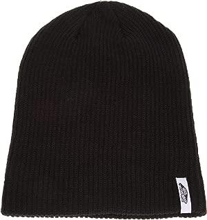 Amazon.it: Vans Berretti in maglia Cappelli e cappellini