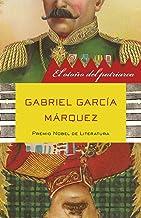 El otoño del patriarca (Spanish Edition)