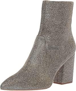 Loeffler Randall Women's Isla-GLTR Ankle Boot