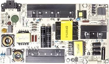 TEKBYUS PW.108W2.683 Power Supply Board LED for V505-G9