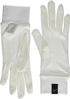 Terramar Sports Unisex Adult Thermasilk Glove Liner