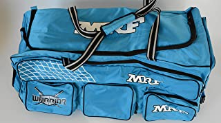 MRF Warrior Kit Bag