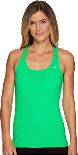 Lorna Jane - Avalanche Excel Tank Top