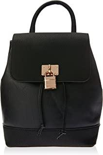 Novo Women's Back Bag