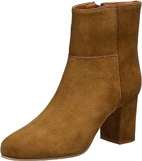62cb30ac98 Amazon.es: Buffalo London: Zapatos y complementos