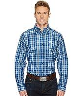 Ariat - Redman Shirt