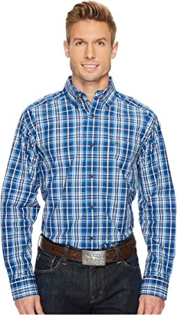 Ariat - Redman Shirt