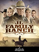 Best cattle ranch movies Reviews