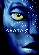 watch avatar 2 full movie online