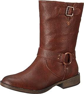 9d9cdca13447eb Amazon.fr : Scholl - Bottes et bottines / Chaussures femme ...