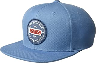 Men's Navigate Snapback Hat