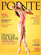 Best ballet magazine subscription Reviews