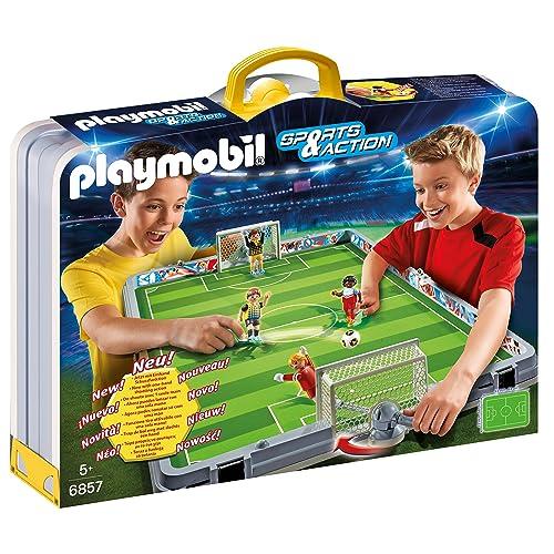 Juego Futbolin: Amazon.es