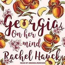 books by rachel hauck