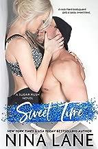 Sweet Time (Sugar Rush)