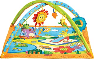 Tiny Love Sunny Day Gymini Activity Play Mat