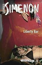 Liberty Bar (Inspector Maigret Book 17)